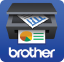 Brother Mobile Apps